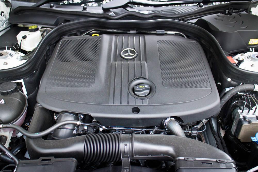 Nuevo motor, nueva vida para mi coche