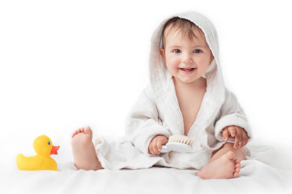 Calidad, buen gusto y ahorro en los productos para bebés