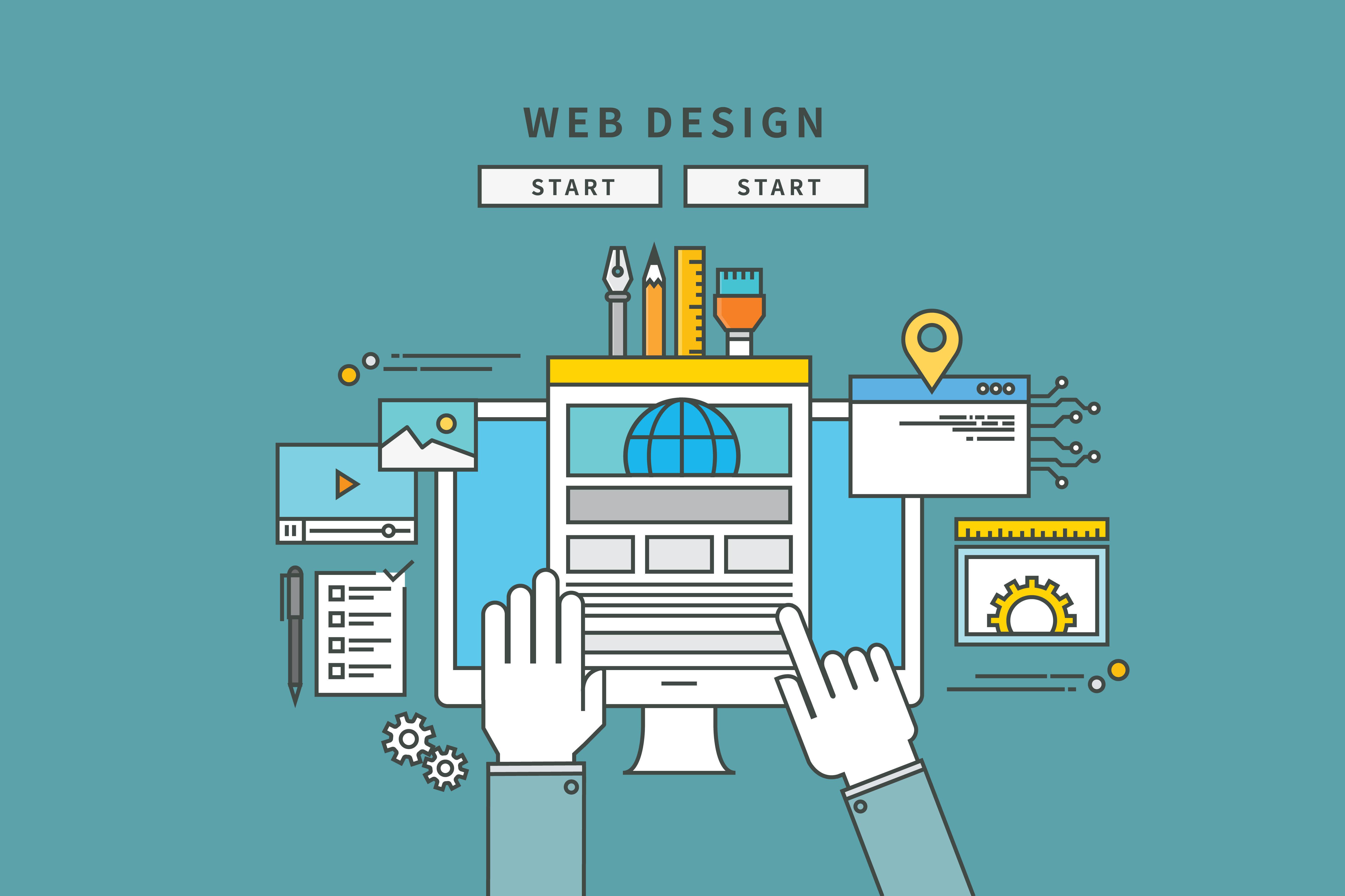 Cómo Optimizar al Máximo los Beneficios de una Web