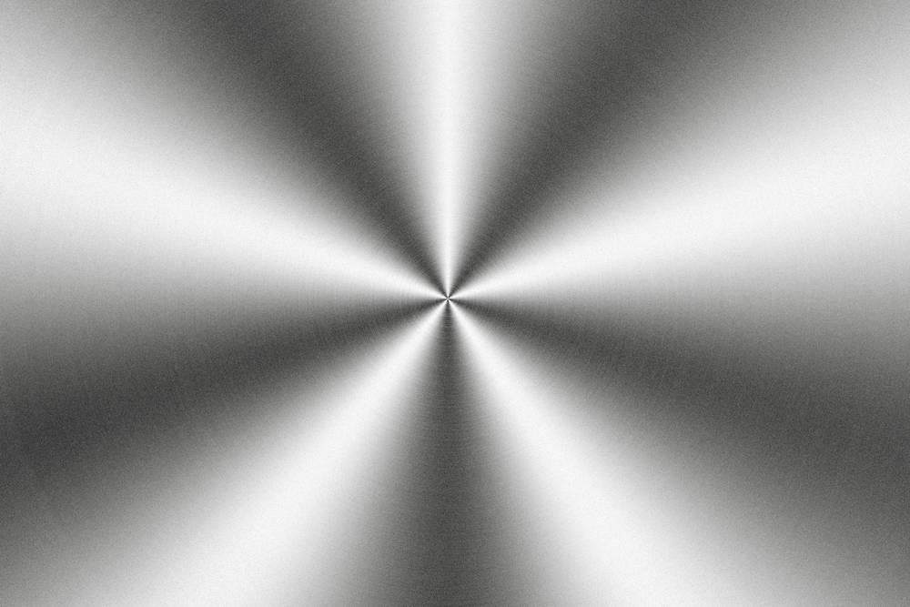 El aluminio: un material de moda y ultra tendencia