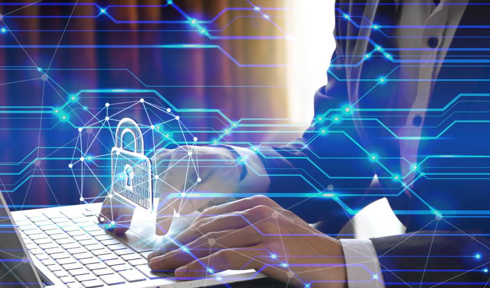 Tendencia en protección de datos