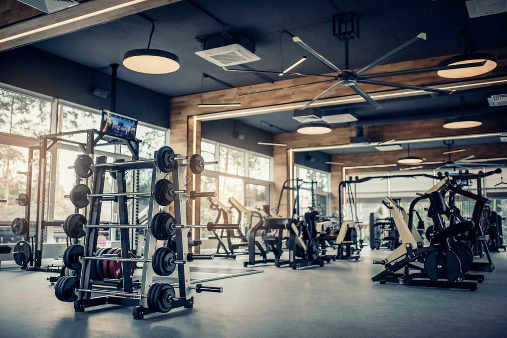 La tecnología, una herramienta que permite crecer a los gimnasios