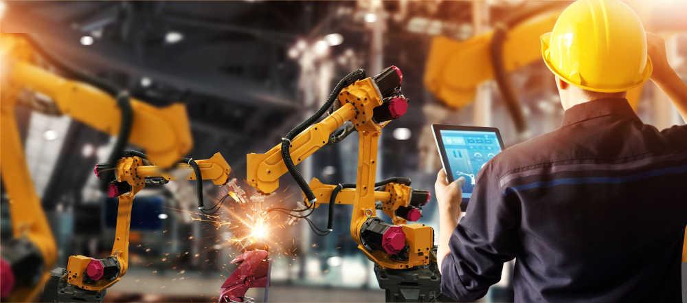La productividad y su importancia en la industria