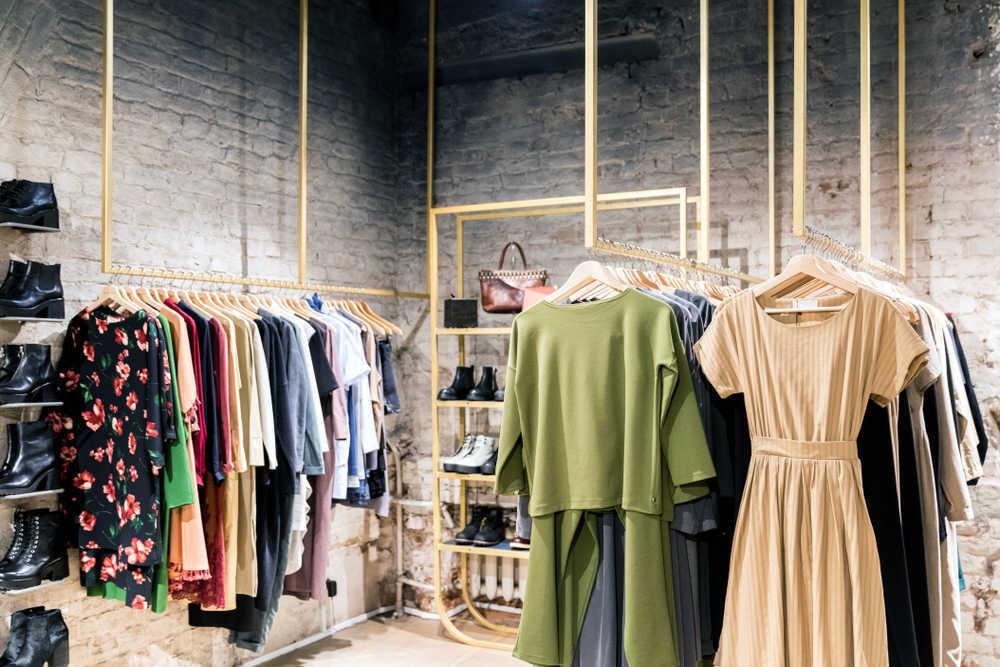 La empresa española del sector textil y sus buenas prácticas