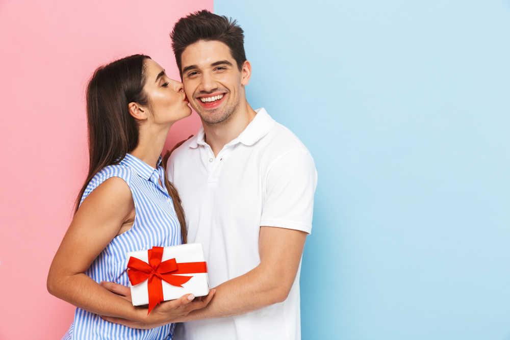 6 ideas de regalo para aniversarios