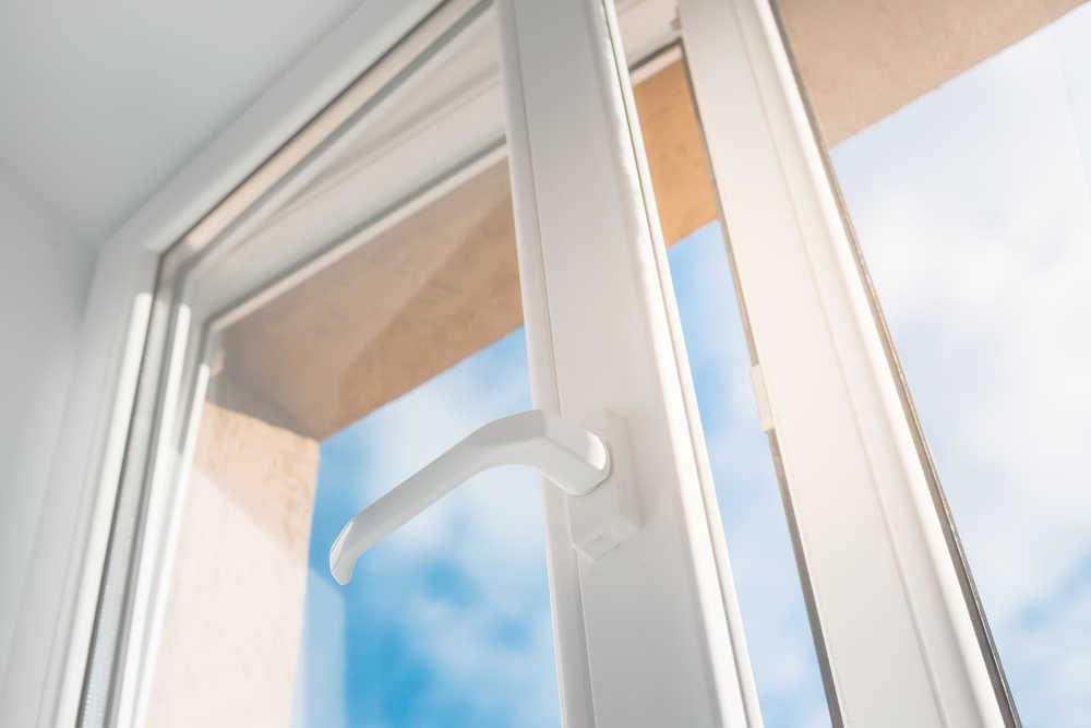 ¿Cuáles son las ventajas de elegir las ventanas de PVC para nuestro hogar?