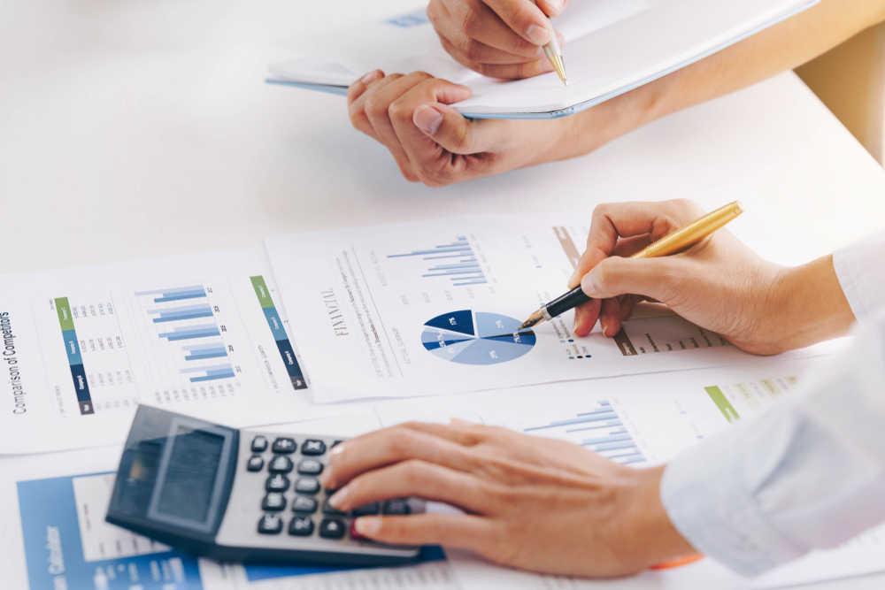Las preguntas contables más frecuentes que se hace una empresa